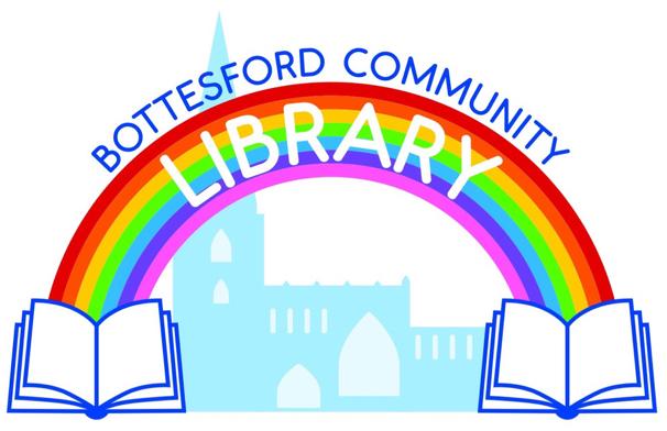 http://www.bottesfordcommunitylibrary.org.uk/index/image16@2x.JPG